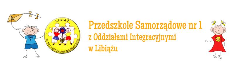 Przedszkole Samorządowe nr 1 w Libiążu