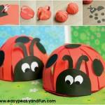 Paper-Ladybug-Collage-1