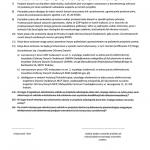 oświadczenie 2